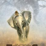 legend-of-tembo