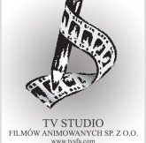 tvsfa_logo