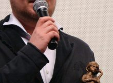 Duży Piotruś dla Studia Nukufilm