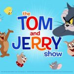 The-Tom-and-Jerry-Show