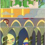 google-Winsor-McCay