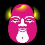 piec_smakow_logo