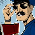 axe_cop