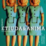 etiuda&anima-2012