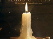 blood-of-eden