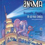 Anima_2013