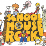 School_House_Rock!