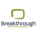 breakthrough-entertainment