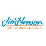 jim-henson