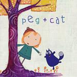 peg-cat