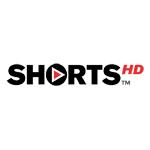 shorts-hd