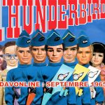 thunderbirds1965