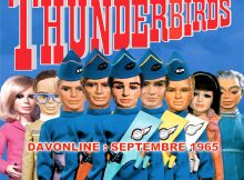 thunderbirds1965