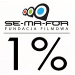 1 procent dla animacji