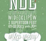 2-noc-wideokl