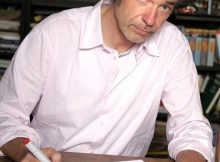 Harald Siepermann