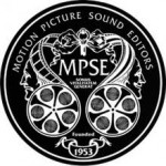 MPSE-Golden-Reels