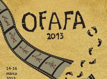 OFAFA_2013_Plakat