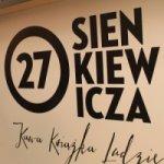 Sienkiewicza 27 Se-Ma-For