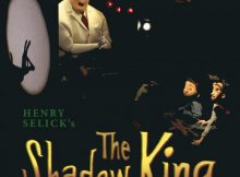The-Shadow-King