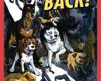 beasts_of_burden