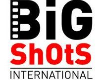 little_big_shots