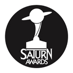 saturn-awards
