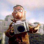 se-ma-for-film-festiwal pokaz czeskiej animacji
