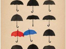 the-blue-umbrella-sneak-peak-poster