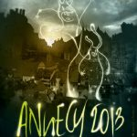 ANNECY2013