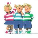 SND-Triplets