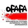OFAFA 2013
