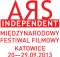 ars-indep-2013