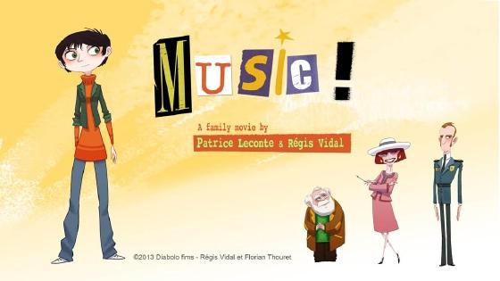 music-pic1