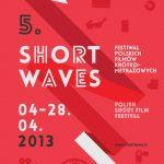5. Short Waves