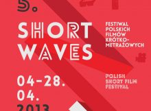 5. Short Waves