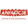 Animocje 2013