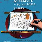 Animacja - to nie takie proste