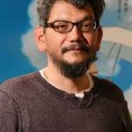 Hideaki Anno2
