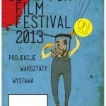 Plakat_On_Tour Se-ma-for Film Festival