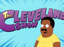 The Cleaveland Show