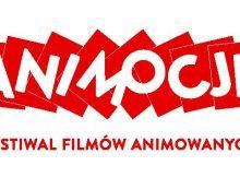 animocje.logo-page-001