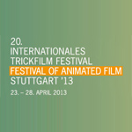 Stuttgart Festival of Animated Film