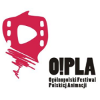 Ogólnpolski Festiwal Polskiej Animacji O!PLA