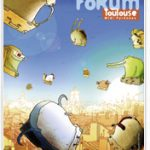 cartoon-forum-2013