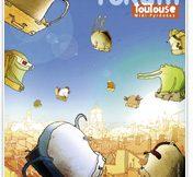 cartoon-forum-2013