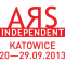 ars-independent-2013