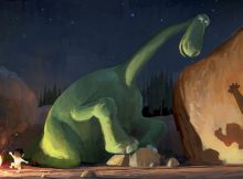 The Good Dinosaur1