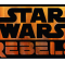 Logo Star Wars Rebels
