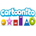 Cartoonito